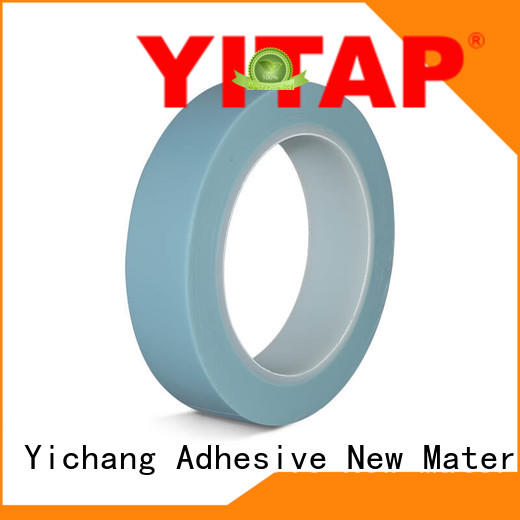 YITAP transparent automotive masking tape where to buy for walls