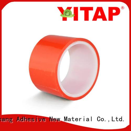 YITAP cat waterproof double sided tape bulk production