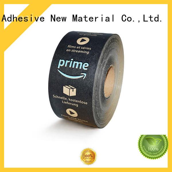 anti slip shipping tape price for car printing