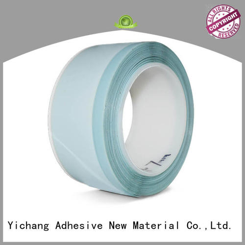 thin masking tape insulation YITAP