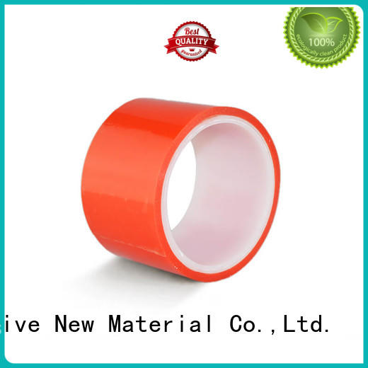 YITAP cheap carpet edging tape double sided for pipes