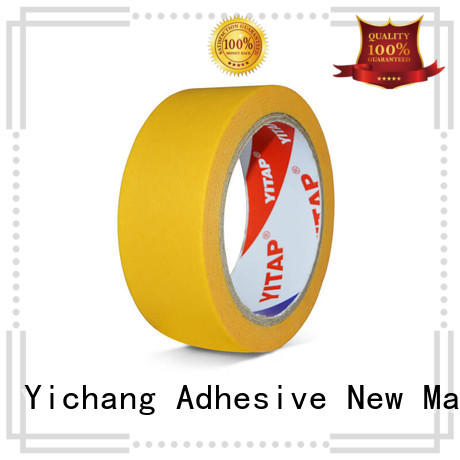 YITAP automotive adhesive tape permanent for packaging
