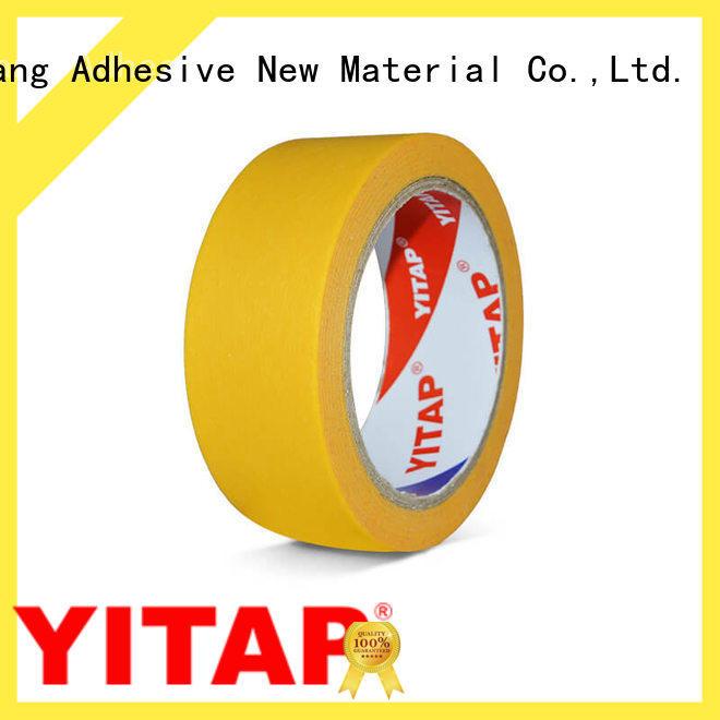 YITAP automotive masking film types for fabric