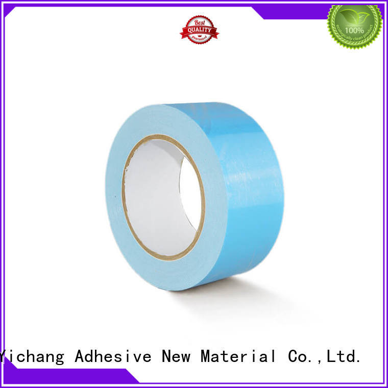 YITAP crafted 3m foam tape high quality for office