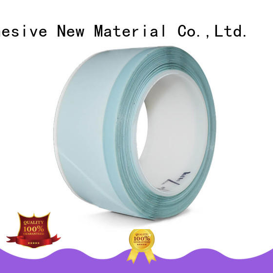 YITAP automotive paint masking tape types for fabric