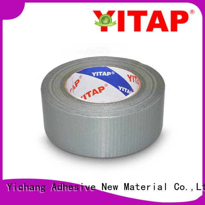 best brown duct tape wholesale for auto after service