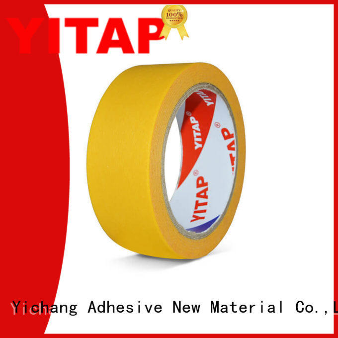 removable automotive adhesive tape where to buy for packaging