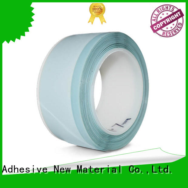 stickyautomotive adhesive tape on a roll for balloon