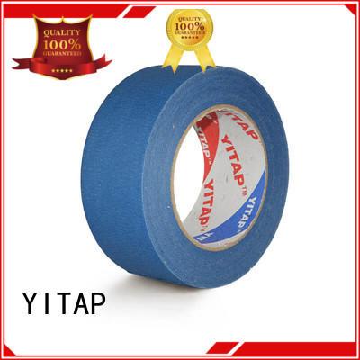 at discount blue painters tape repair for repairs