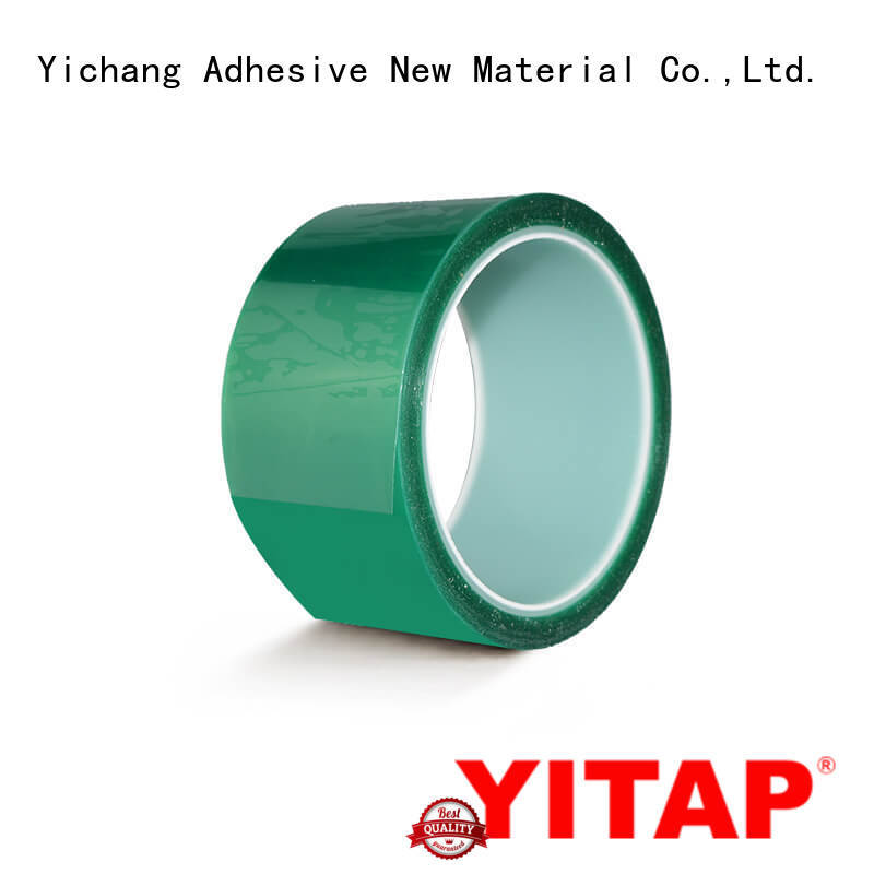 YITAP 3m electrical insulation tape production for grip