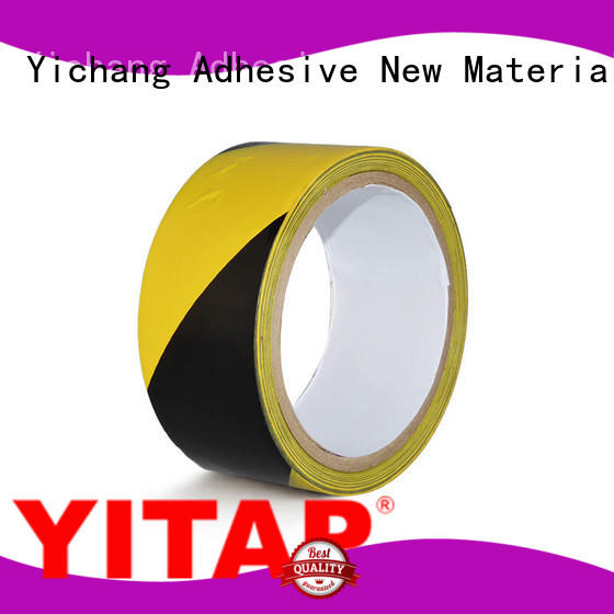 strongest warning tape supply for classrooms