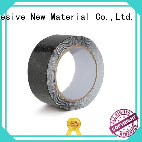 heavy dutyanti slip tape manufacturers