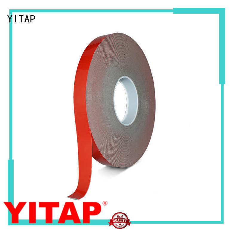 3m foam tape medical for cars YITAP