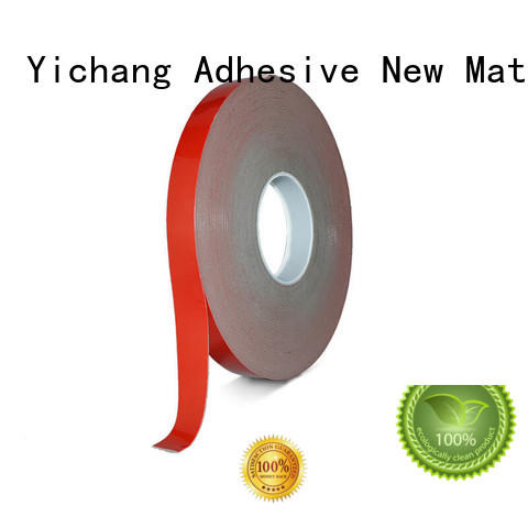 YITAP double sided foam tape heavy duty for walls