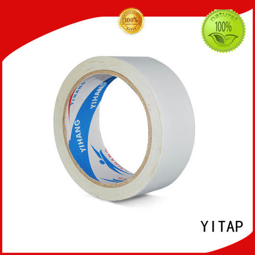 strong double sided tape acrylic YITAP
