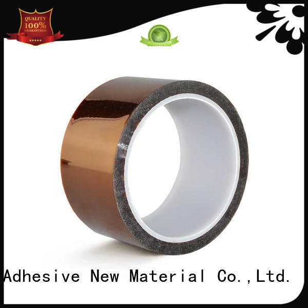 YITAP solid mesh electrical insulation tape wholesale for walls