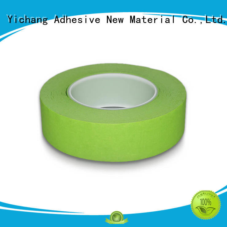 sticky 3m automotive masking tape where to buy for walls