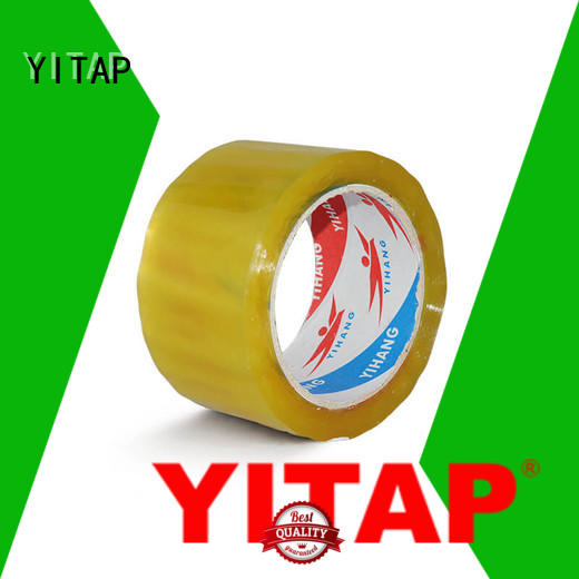 best 3m packing tape price for painting