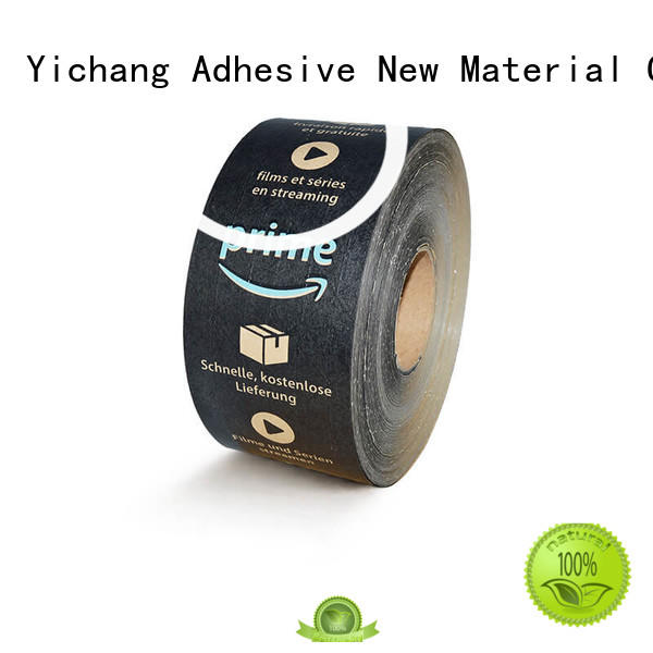 YITAP anti slip 3m packing tape on sale for car printing