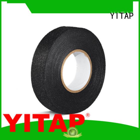 YITAP multiple uses automotive masking film for fabric