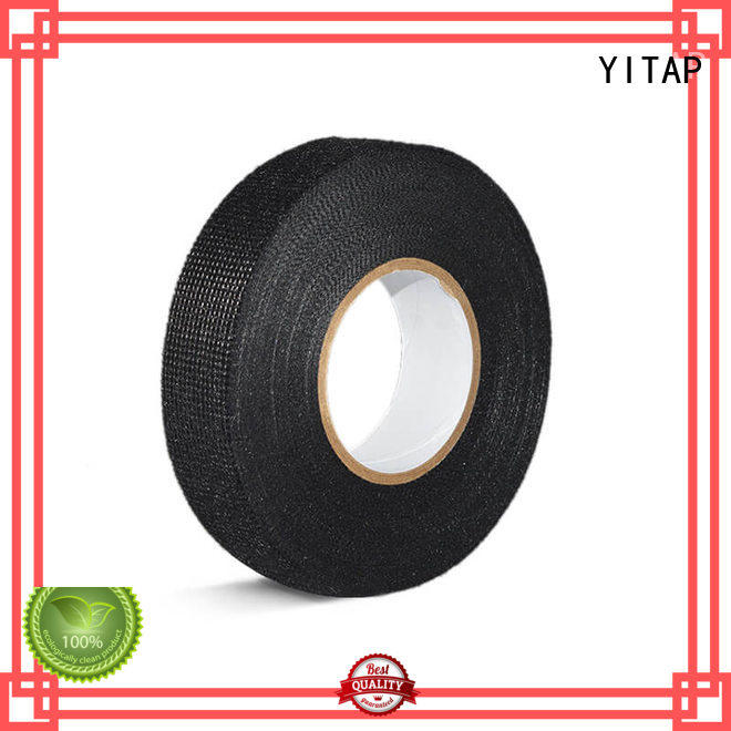 transparent 3m automotive tape types for packaging