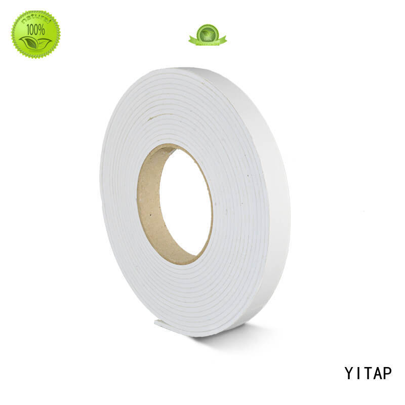 high density 3m foam tape high quality for office