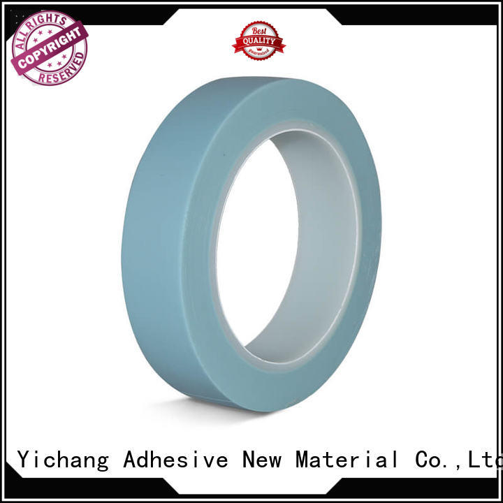 Wholesale car high temperature masking tape YITAP Brand