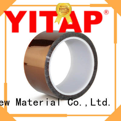 funky electrical insulation tape price get quote for construction