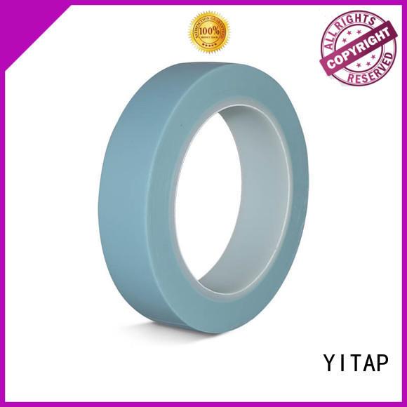 YITAP best 3m automotive masking tape permanent for eyelash