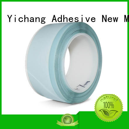 YITAP 3m double sided tape automotive on a roll for eyelash