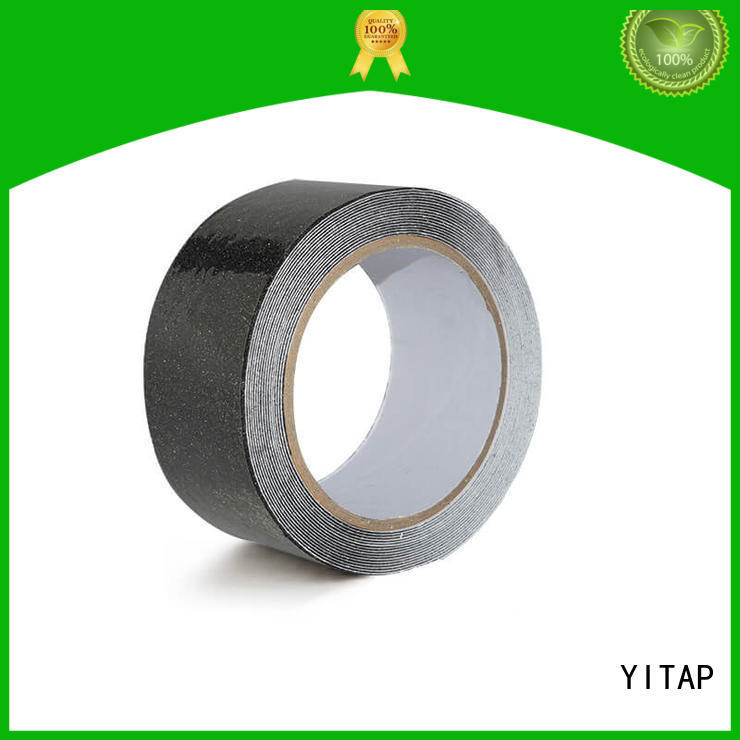rubber stair tread tape buy now YITAP