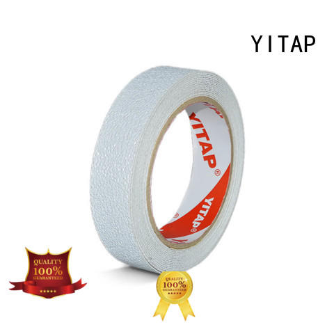 YITAP heavy duty 3m anti slip tape international for tiles