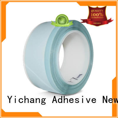 automotive adhesive tape for balloon YITAP