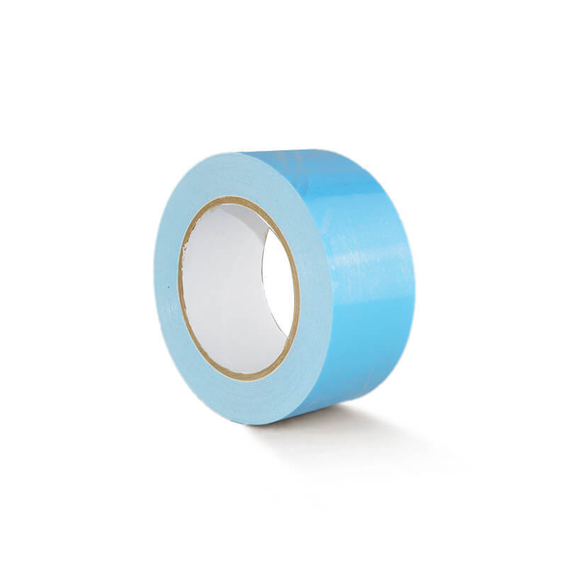 Double Sided Polyethylene Pe Foam Strong Rubber Adhesive Tape
