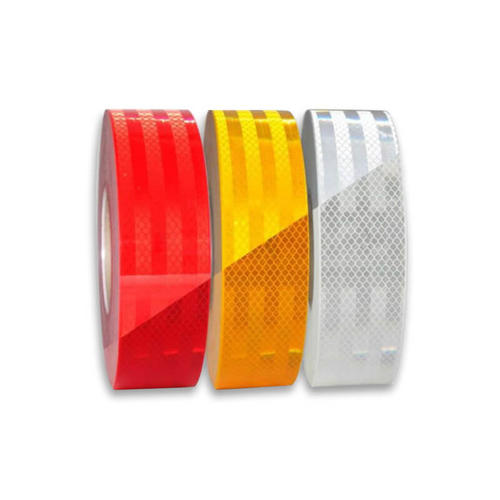 reflective-tape-for-trucks-and-trailers-ece-104-class-c-5cm-x-50m--.jpg