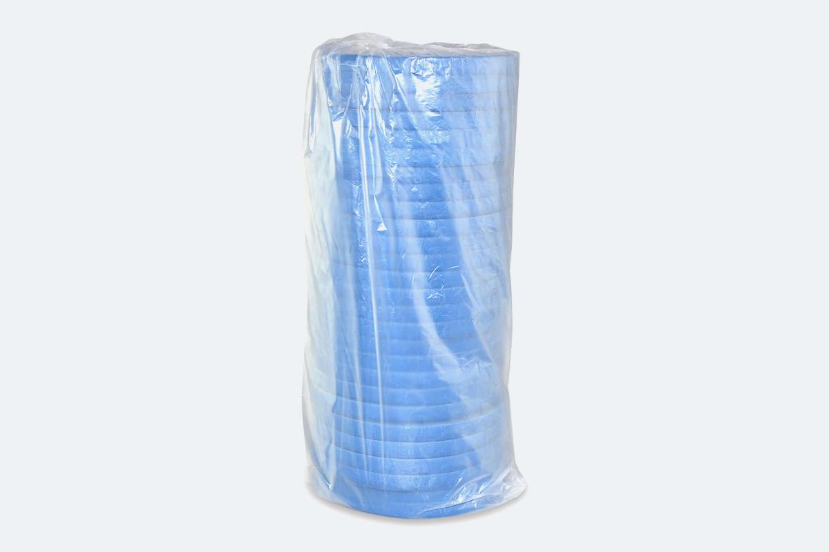 D. Sealing bag
