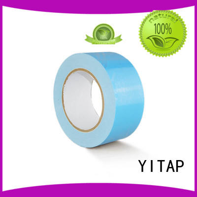 YITAP thick acrylic foam tape heavy duty for cars