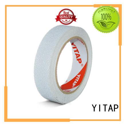 floor non skid tape international for mats