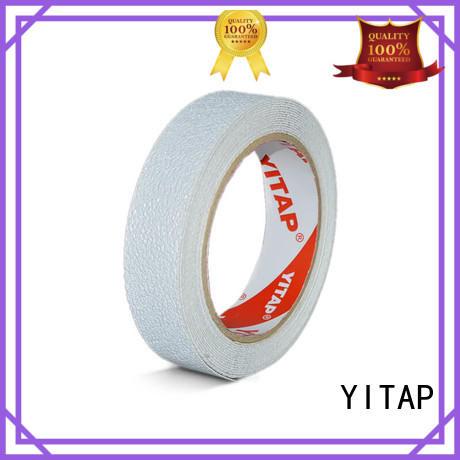 heavy duty anti slip tape bathroom international for tiles