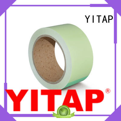 YITAP safety grip tape for sale for kitchen