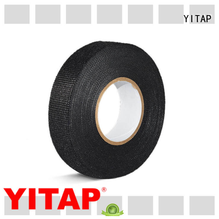 removable 3m double sided tape automotive where to buy for fabric