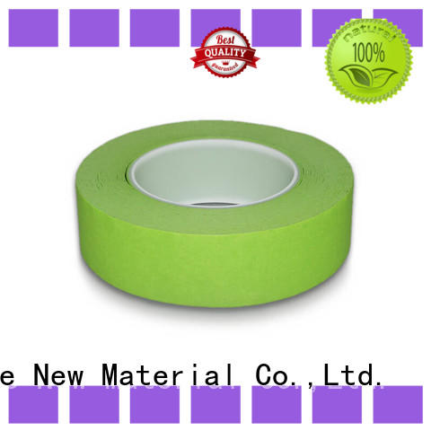 YITAP 3m automotive tape permanent for balloon