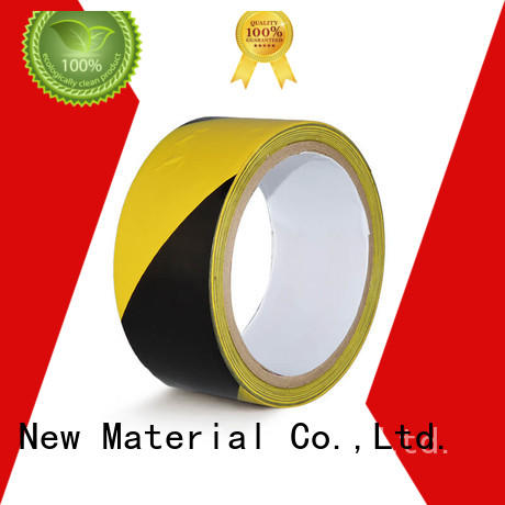 YITAP mighty line floor warning tape for cords
