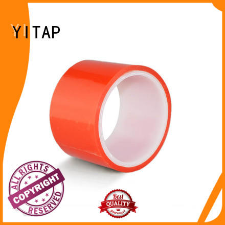 YITAP double tape 3m uses for pipes