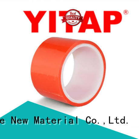 YITAP carpet edging tape uses for grip