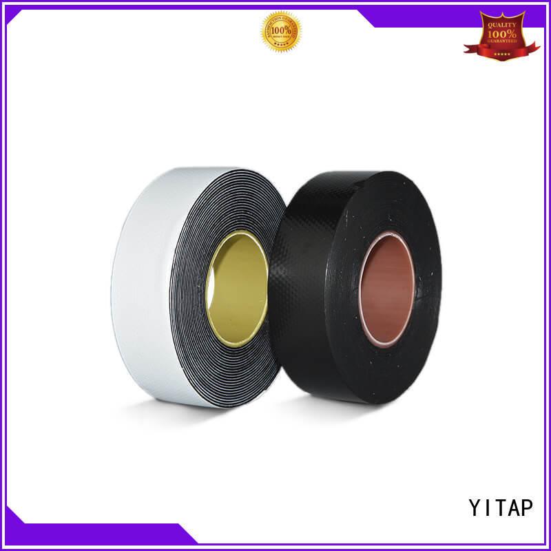 YITAP floor butyl putty tape for heavy duty floor