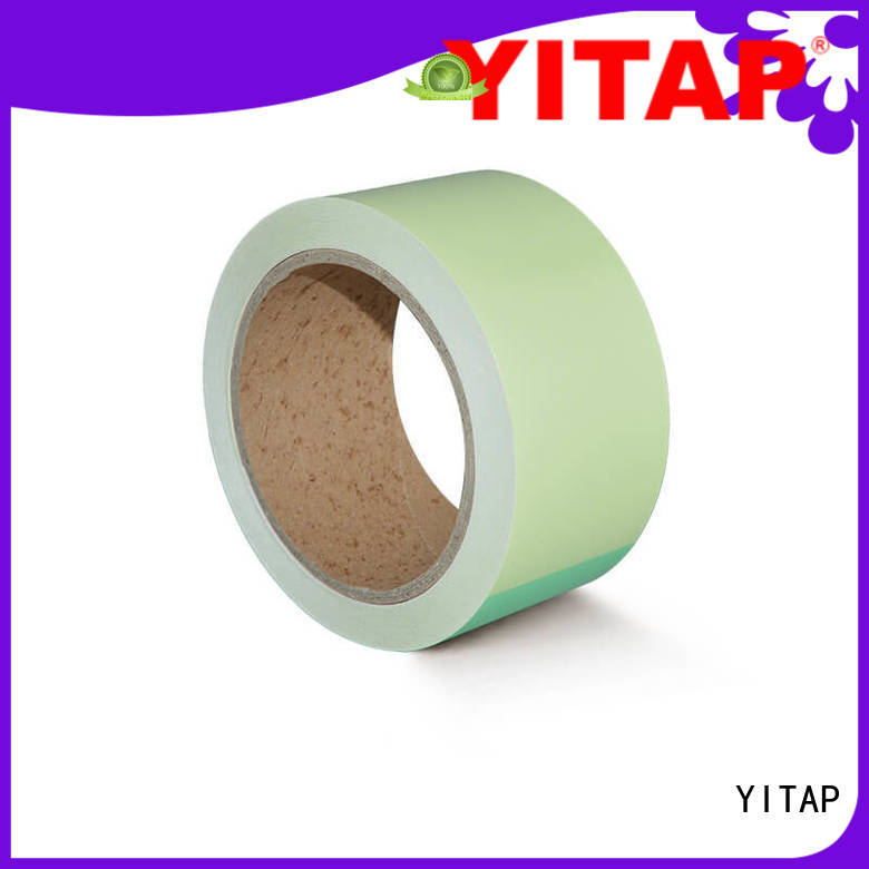 warning safety tape for stairs for sale for floors