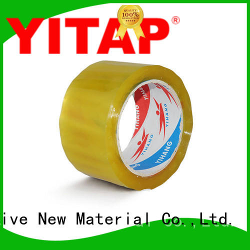 best reinforced paper tape wholesale for auto after service