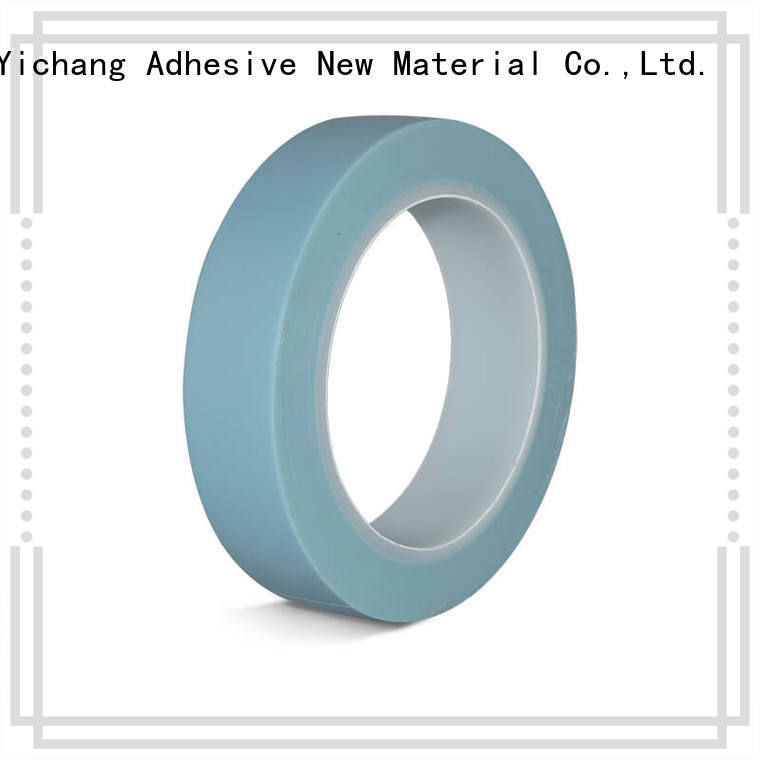 YITAP vehicles automotive double sided tape for wholesale