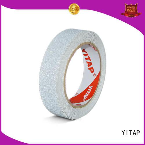 funky anti slip tape bathroom supplier